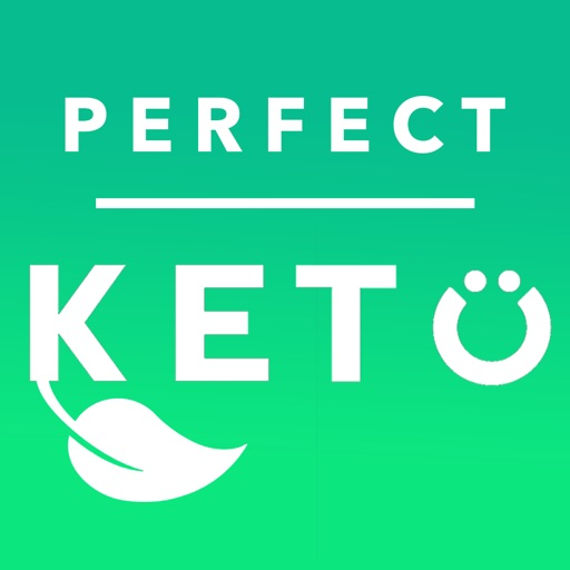 Perfect Keto Diet Recipes