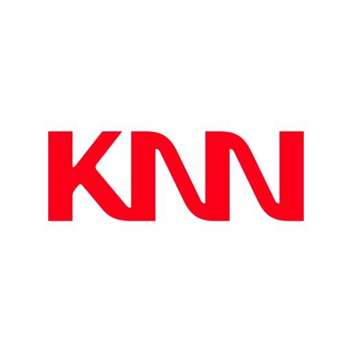 KNN for iPhone