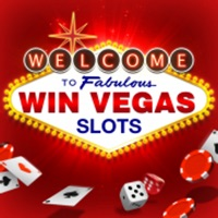 Codes for Win Vegas Classic Slots Casino Hack
