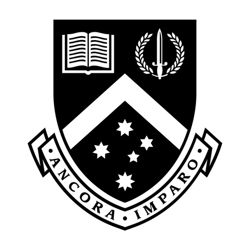 my.monash icon