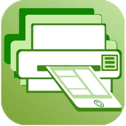 HealthySign Paperless Printing