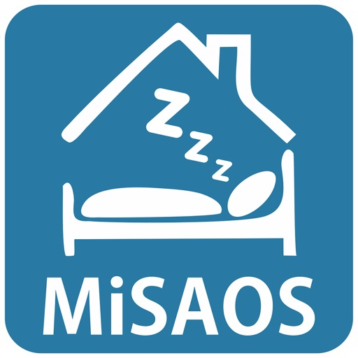 MiSAOS