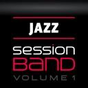 icone SessionBand Jazz 1