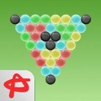 Codes for Bubble Clusterz Puzzle Hack
