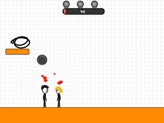 Love Breaker screenshot 9