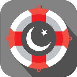 Mohafiz - your life saving app