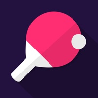 Codes for Tapong - Ping Pong Game Hack