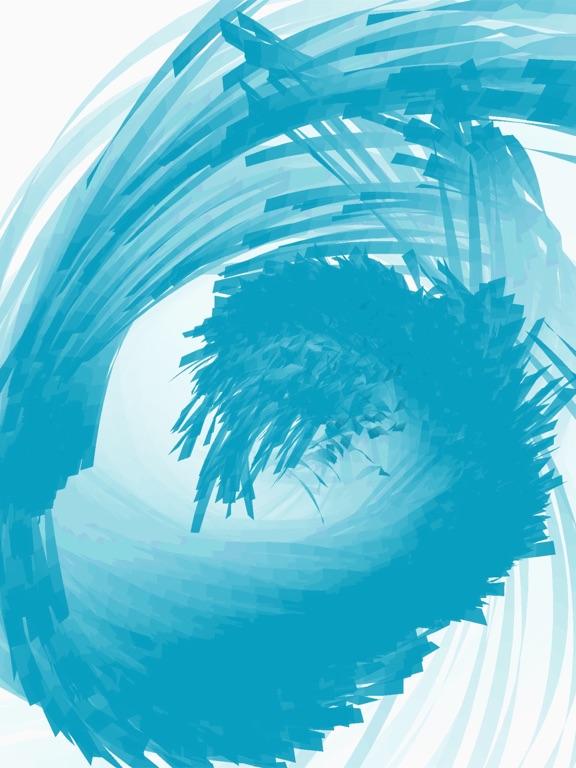 Cyclotron Screenshots