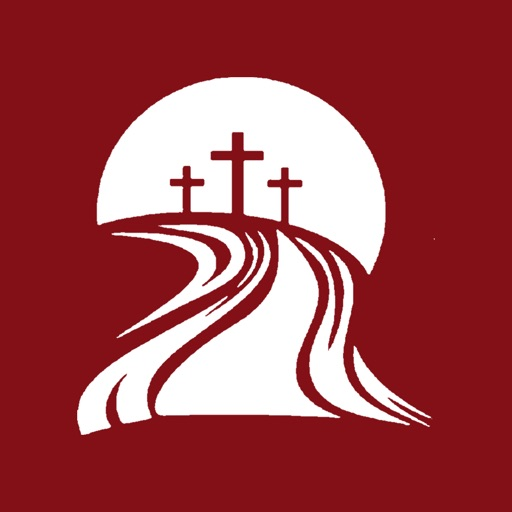 Creekwood Baptist Church icon