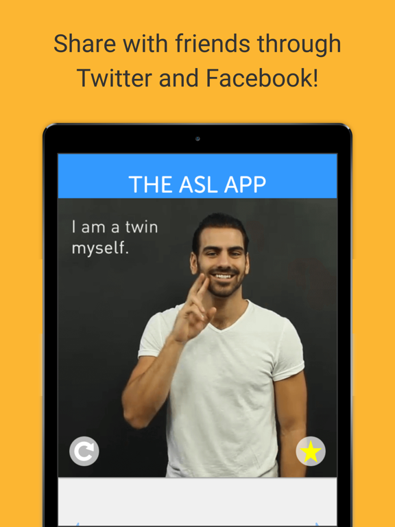 The ASL App-ipad-0