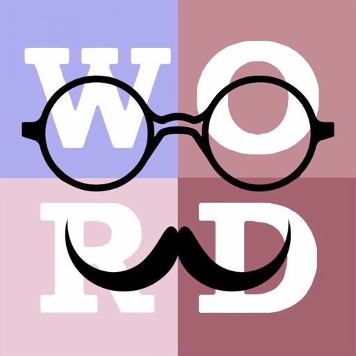 Word Head - Spanish Themes