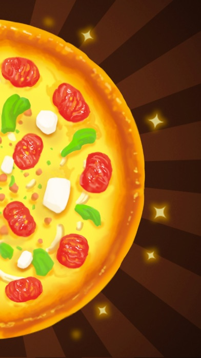 Endless Hands Cooking Game screenshot two