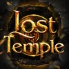 Lost Temple-鬼语迷城