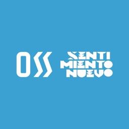 Ortigia Sound System Festival