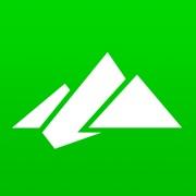 Tours Bergfex et suivi GPS