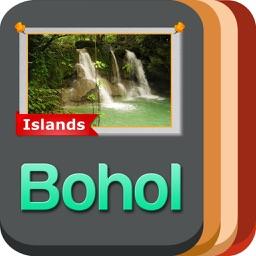 Bohol Island Offline Guide
