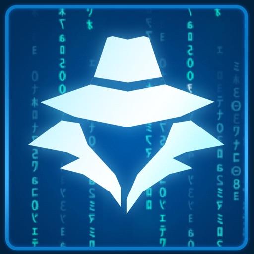 I Hacker Password Game
