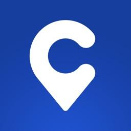 ComfortDelGro Booking App
