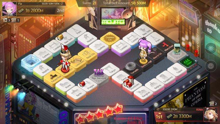 Game of Dice screenshot-6