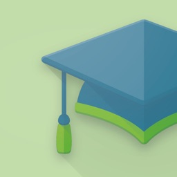 FCE Academy for schools (B2)