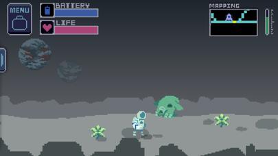 INO2 screenshot1