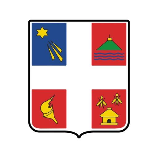 SAFA - Colegio Sagrada Familia