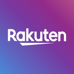 Rakuten Ebates Apple Watch App