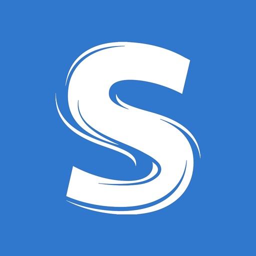 Signet - Save, Read, Listen iOS App