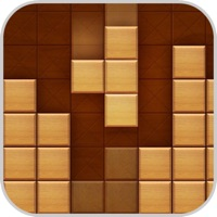 Codes for Puzzle World: Wooden Style Hack