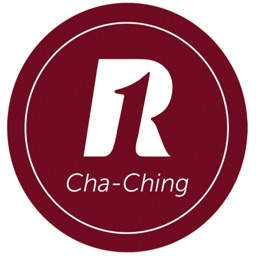 R1 Cha-Ching