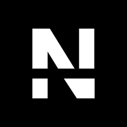 Numbrs Apple Watch App