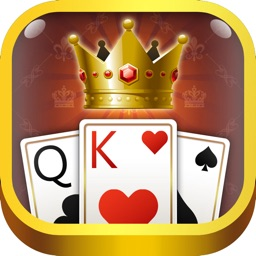FreeCell - Classic Game