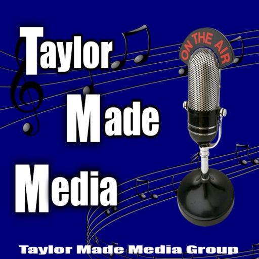 Taylor Made Media Group