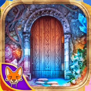 100 Doors Incredible Puzzle On The App Store