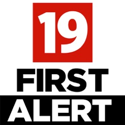 Cleveland19 FirstAlert Weather on the App Store