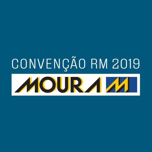 Convenção Moura