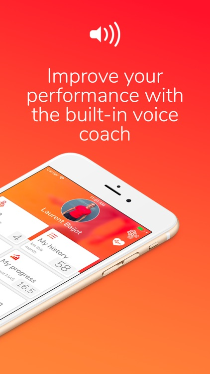 Formyfit - Fitness coaching