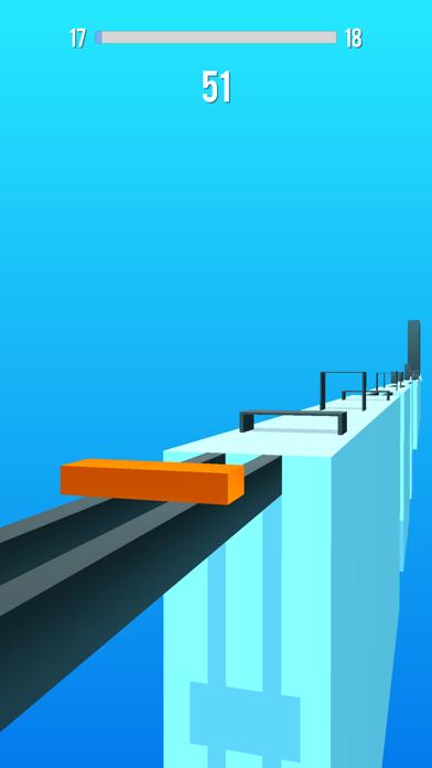 Shape Shifter 3D screenshot 5