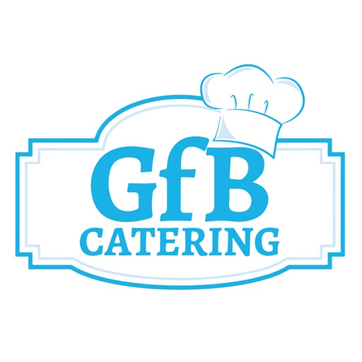 GfB-Catering