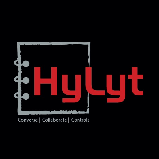 HyLyt