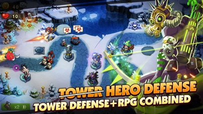 Magic Rush: Heroes free Diamonds hack