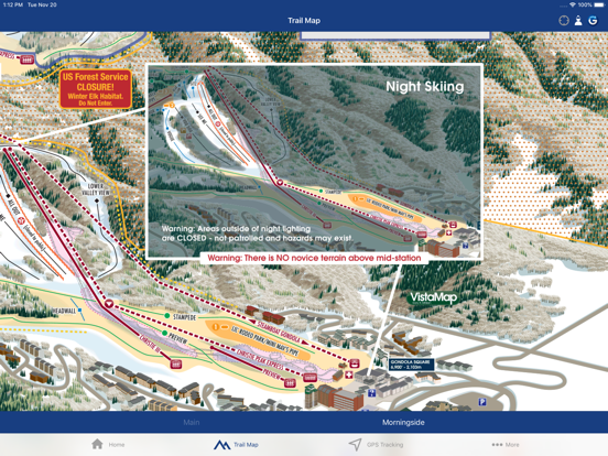 Steamboat Ski and Resort | App Price Drops
