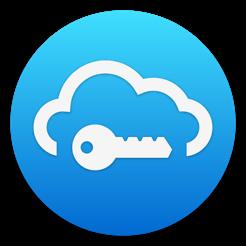 SafeInCloud - Password Manager