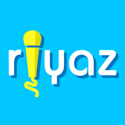 Riyaz - Learn to sing vocals on the App Store