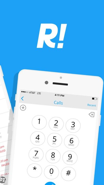 RingByName screenshot-4