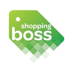 ShoppingBoss
