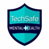 点击获取TechSafe - Mental Health