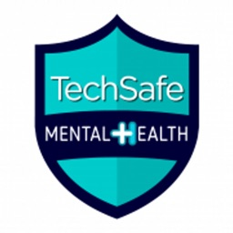 TechSafe - Mental Health