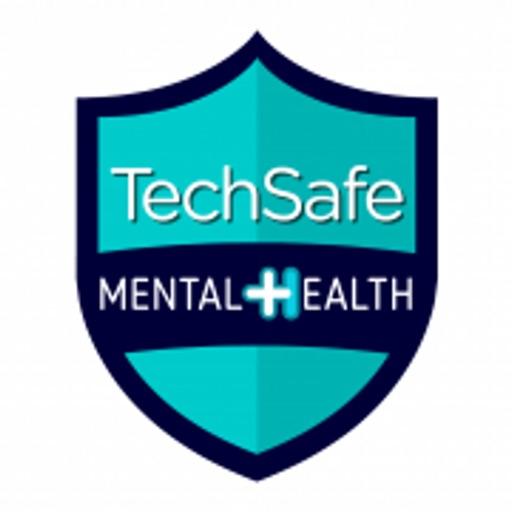 TechSafe - Mental Health