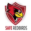 Safe Redbirds
